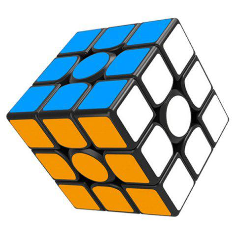 Online GAN 356 AIR SM Smooth 3 x 3 x 3 Magic Cube for Competition
