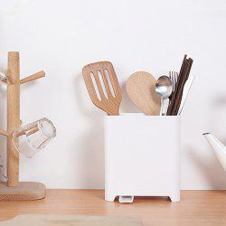 Creative Storage Rack for Knife Chopsticks Spoon -
