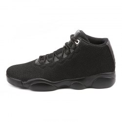Male Breathable Lightweight Leisure Sports Shoes -