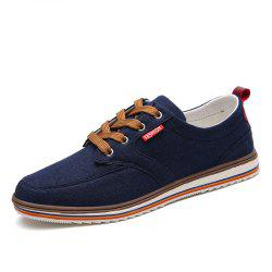 Fashion Comfort Casual Cloth Shoes for Men -