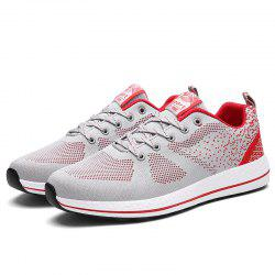 Fashion Comfort Casual Shoes for Men -