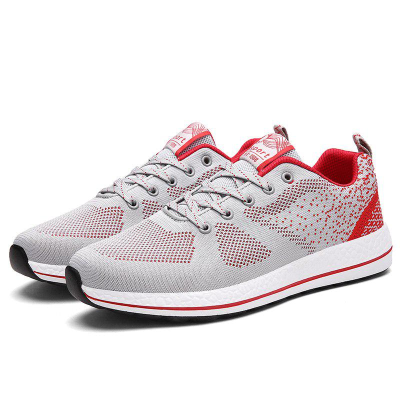 Cheap Fashion Comfort Casual Shoes for Men