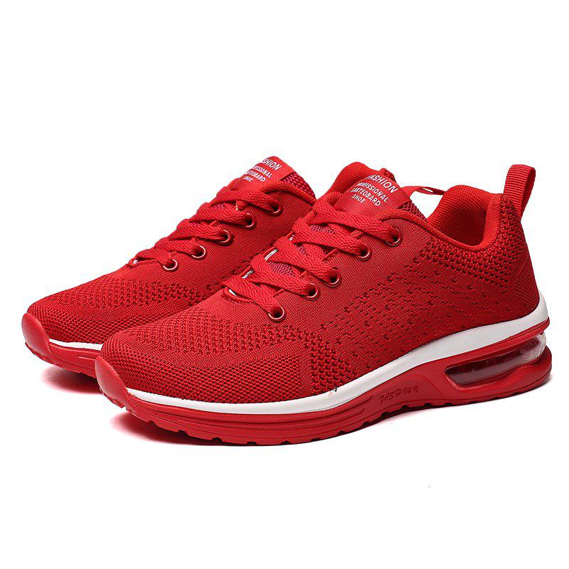 Cheap Fashion Casual Anti-slip Rubber Sports Shoes for Men