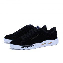 Fashion Light Weight Durable Rubber Sports Shoes for Men -