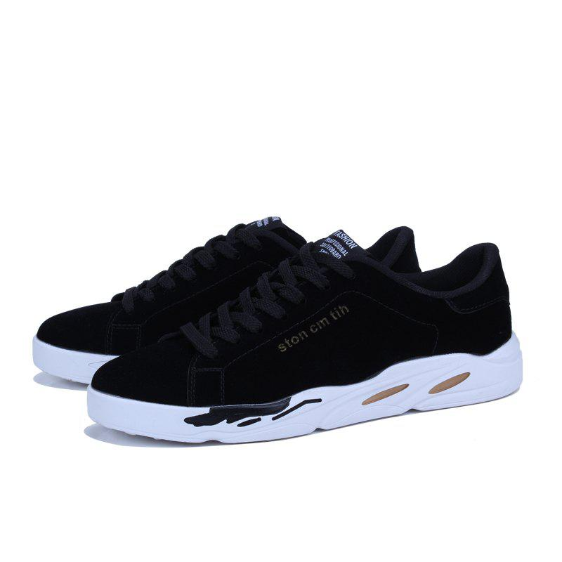 Latest Fashion Light Weight Durable Rubber Sports Shoes for Men