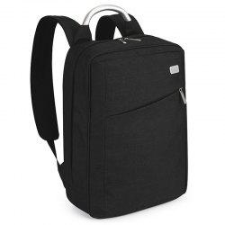 INOXTO 8052 Polyester Backpack -