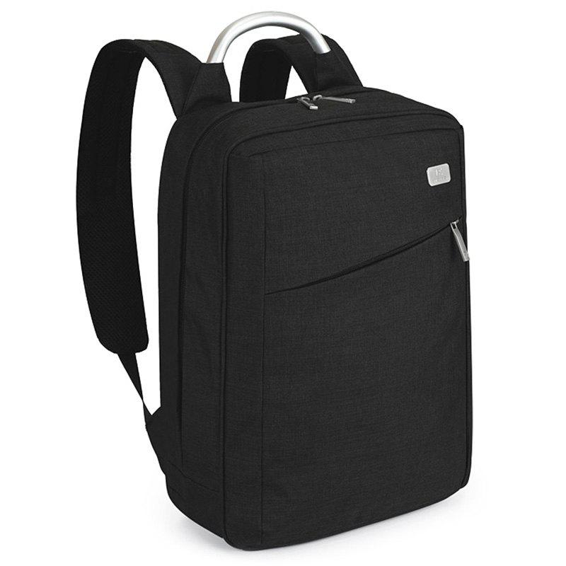 Best INOXTO 8052 Polyester Backpack