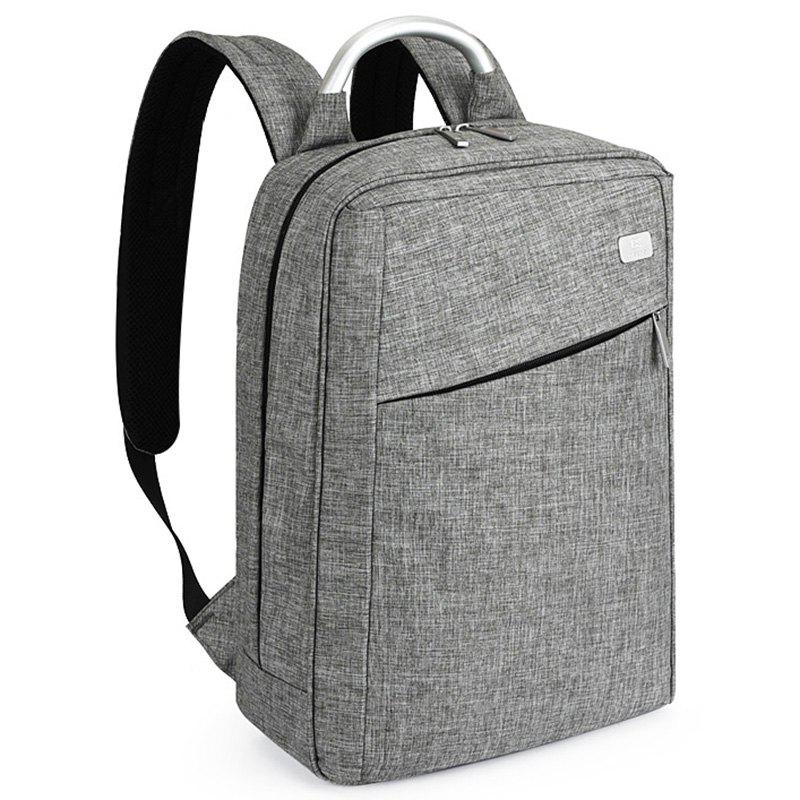 Sale INOXTO 8052 Polyester Backpack