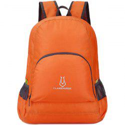 FLAMEHORSE Waterproof Backpack Hiking Bag Outdoor Sports -
