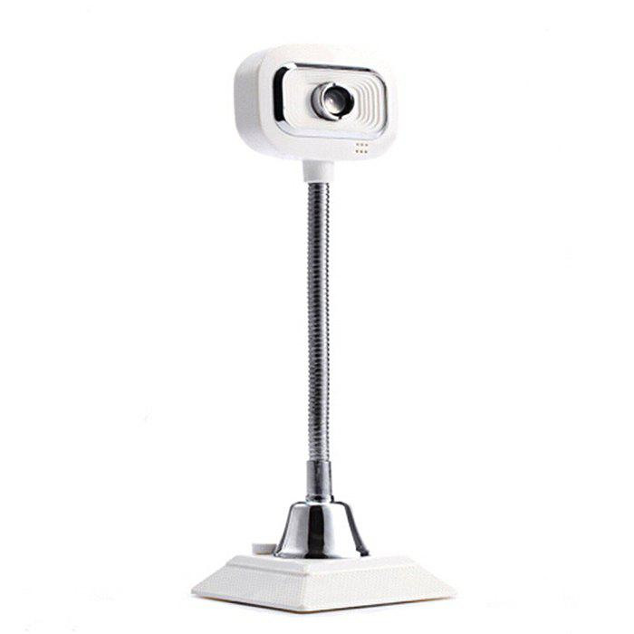 Discount Web Camera Webcam with Microphone for Laptop Desktop