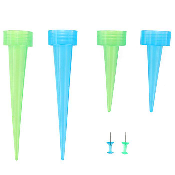 Sale Automatic Watering Device Drip Irrigation with 4pcs