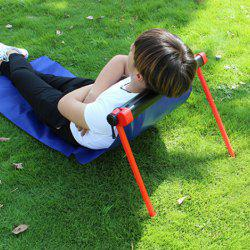 Multifunctional Portable Folding Deck Chair Mat for Outdoors -