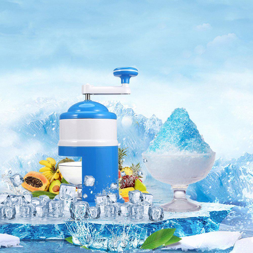 Shop Convenient Household Ice Crusher