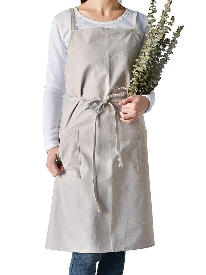 Best Japanese Style Cotton Apron