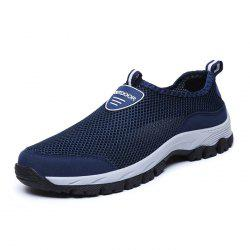 Breathable Casual Sneakers for Men -