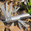 Multifunctional Knife Folding Garden Home EDC Tool -