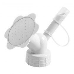Household Watering Can Spray Nozzle Shower Head Gardening Tool -