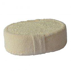 Natural Loofah Exfoliating Bath Sponge Shower Wash Massage Body Scrubber -