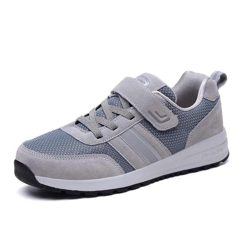 Outfits Leisure Casual Outdoor Sports Shoes for Man