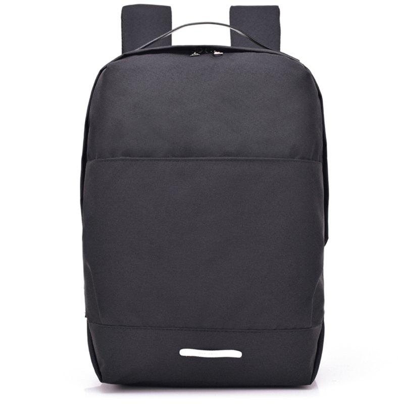 Discount USB Charging Port Design Waterproof Backpack