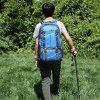 HUWAIJIANFENG 815 Large Capacity Backpack -