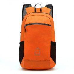 Baibu Outdoor Durable Waterproof Backpack -