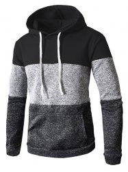 Stylish Casual Hoodie for Men -
