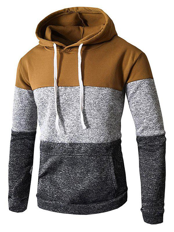 Latest Stylish Casual Hoodie for Men