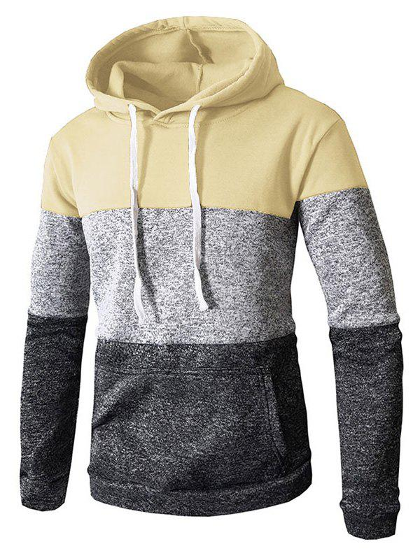Unique Stylish Casual Hoodie for Men