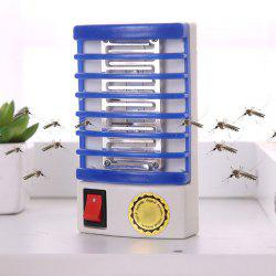 LED Night Light Mosquito Killer Lamp for Indoor Home -