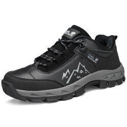 Caddy Wolfclaw Fashion Outdoor Shock-absorbing Sneakers for Men -