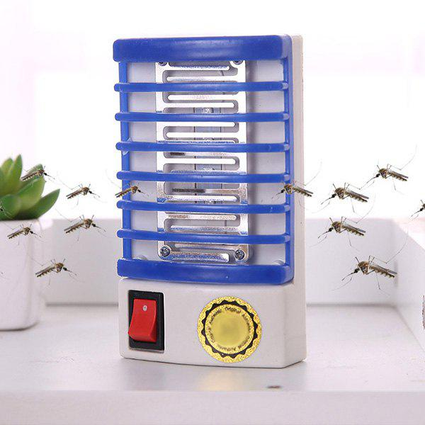 Hot LED Night Light Mosquito Killer Lamp for Indoor Home