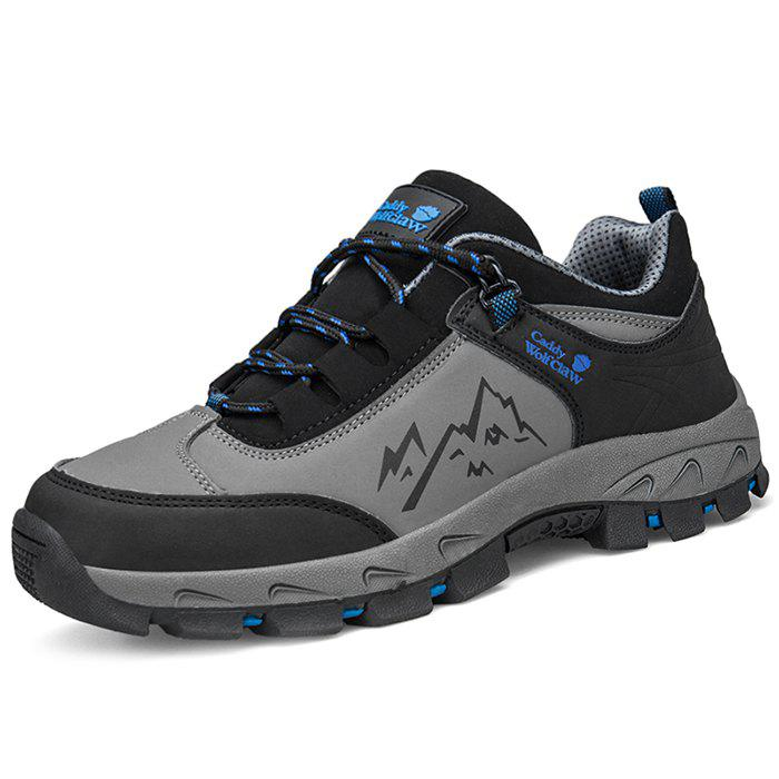 Buy Caddy Wolfclaw Fashion Outdoor Shock-absorbing Sneakers for Men