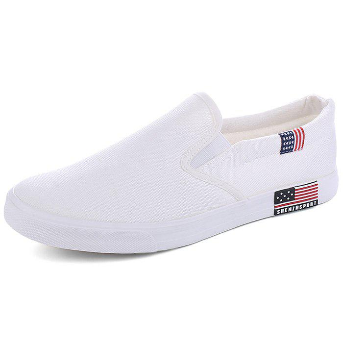 Best Fashion Durable Light Weight Casual Shoes for Men