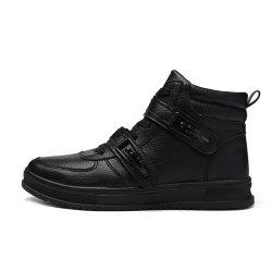 Men's High Casual Shoes -