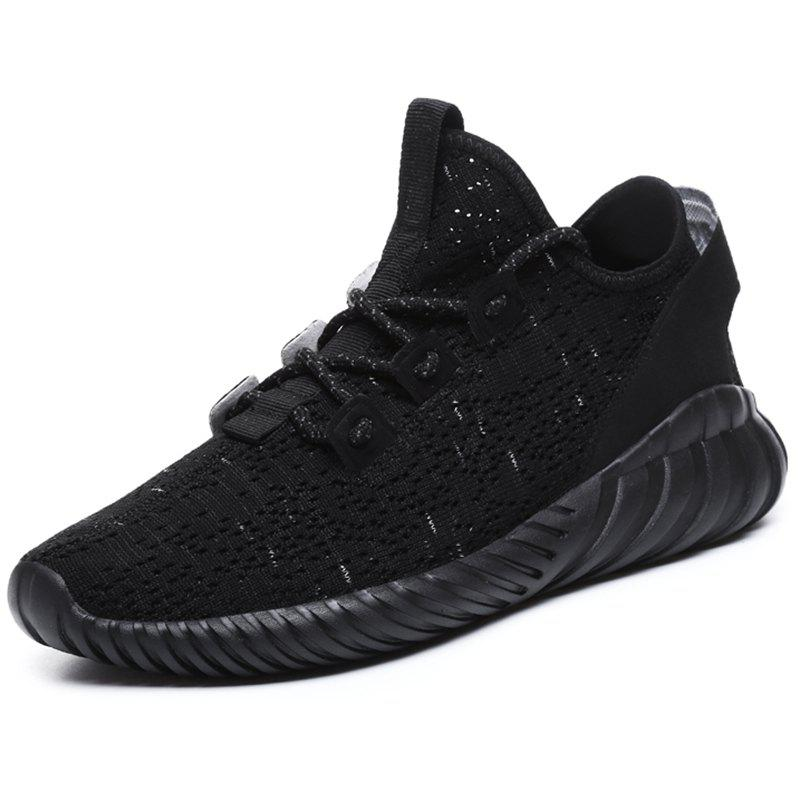 Affordable Keep Warm and Breathe Freely Men's Sneaker