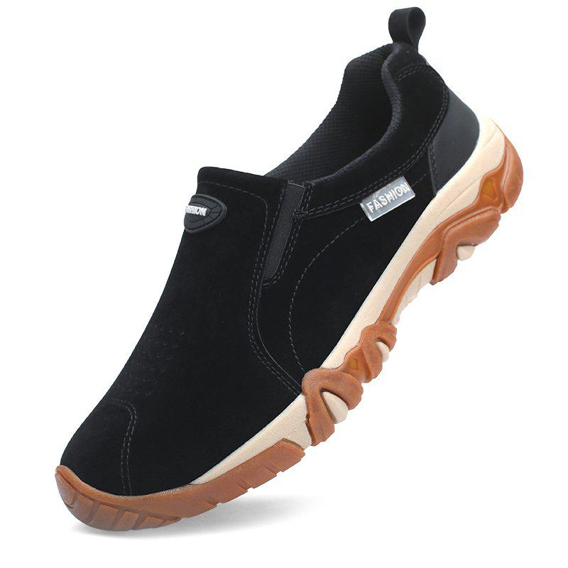 Outfit Outdoor Casual Shoes for Moutaineering