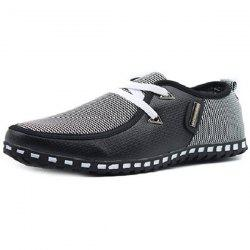 Lazy Driving Casual Light Casual Shoes for Man -