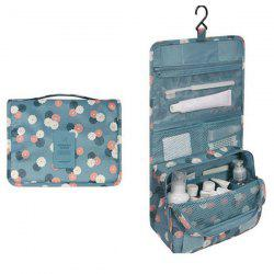 Folding Portable Storage Bag -