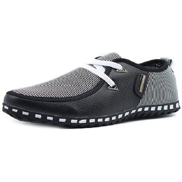 Best Lazy Driving Casual Light Casual Shoes for Man
