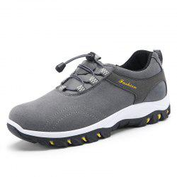 Mesh Outdoor Climbing Sneakers for Man -