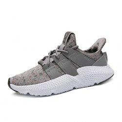 Mode Casual MD Sneakers Sole Pour Hommes -