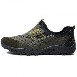 Outdoor Slip-on Comfortable Casual Shoes for Men -