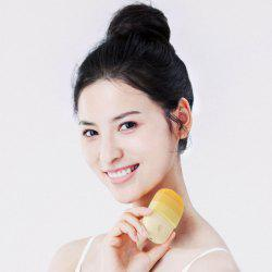 inFace MS - 2000 Adjustable Waterproof Electric Sonic Silicone Facial Cleansing Brush from Xiaomi youpin -