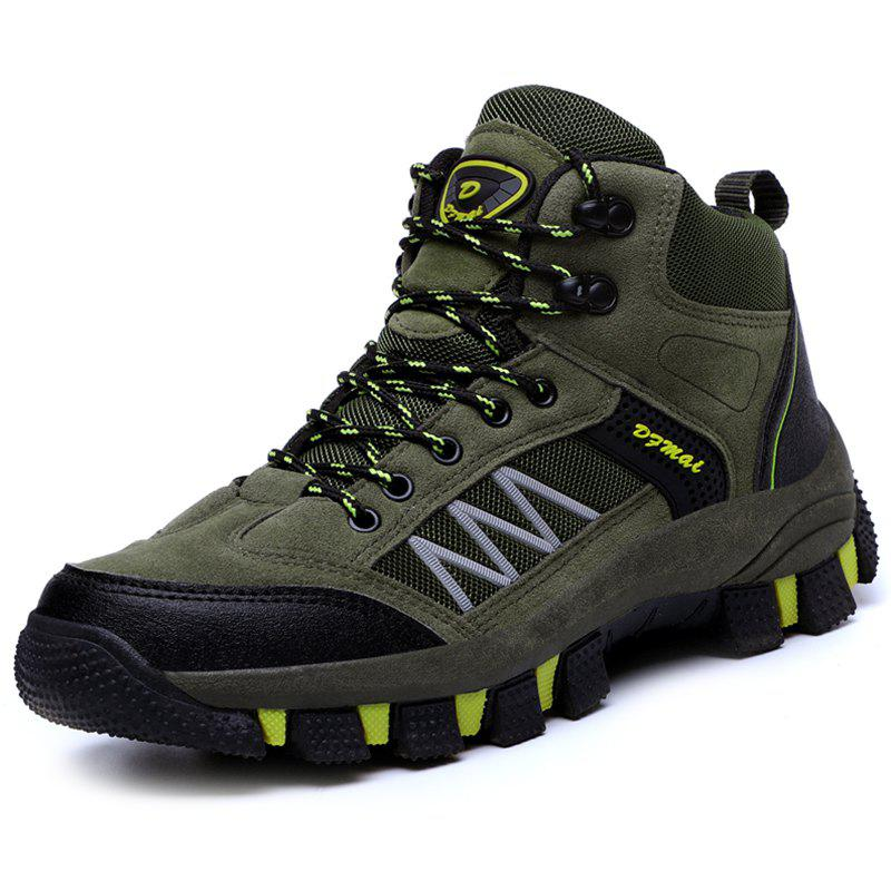 Cheap Stylish Leisure Shoes Climbing Sneakers