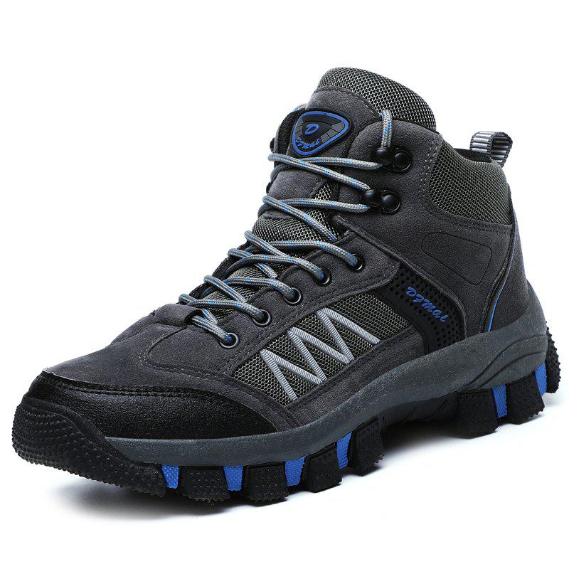 Affordable Stylish Leisure Shoes Climbing Sneakers
