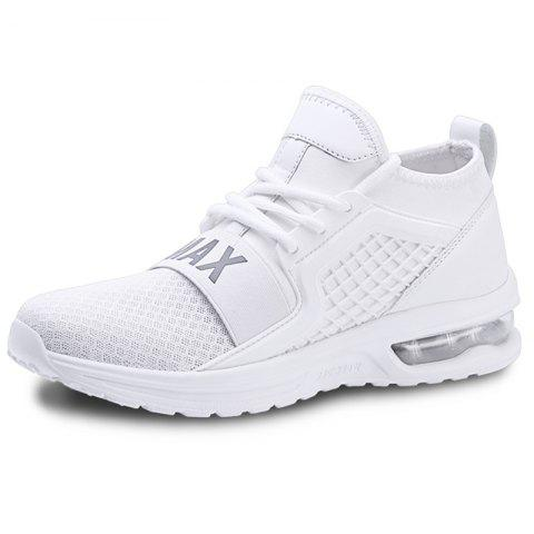 Air Cushion Casual Athletic Sports Shoes Sneakers for Men