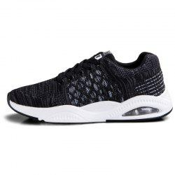 Mesh Fashion Sneakers for Men -