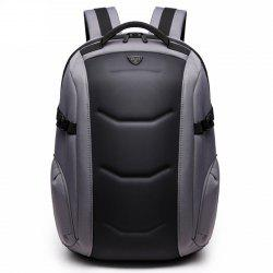 ozuko Fashionable Traveling Backpack -