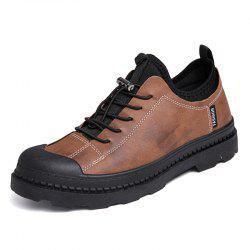 Leisure Casual Outdoor Shoes for Man -